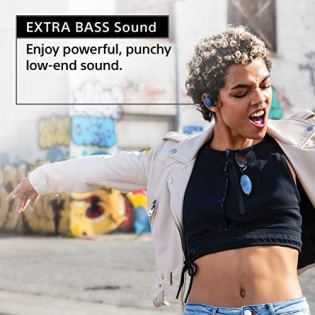 Sony-WF-XB700-Extra-BASS-True-Wireless-Earbuds-HeadsetHeadphones-with-mic-for-Phone-Call-Bluetooth-Technology-Black-WFXB700B