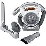 Black & Decker FHV1200 Flex Handheld Vacuum Cleaner Reviews