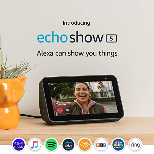 Echo-Show-5--stay-connected-and-in-touch-with-Alexa-Charcoal