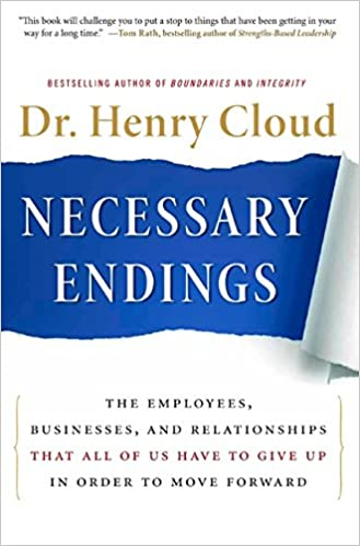 henry cloud boundaries in dating quotes dating website for ibs sufferers