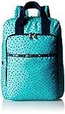 LeSportsac Women's Utility Baby Backpack, Skies