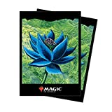 Ultra Pro Magic: The Gathering Black Lotus Deck Protector Sleeves (100 Count)