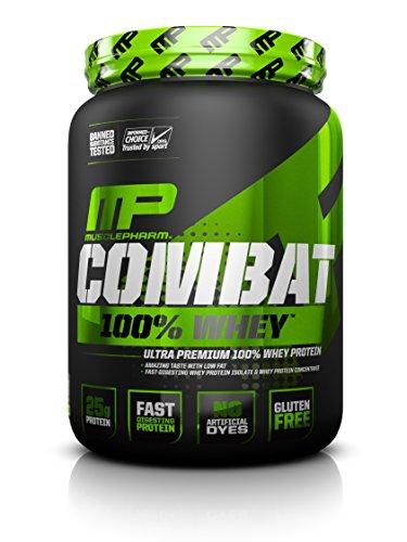 Musclepharm-Combat-100-whey training