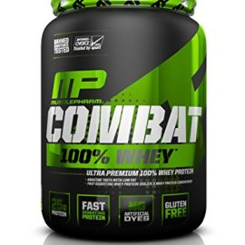 Musclepharm-Combat-100-whey training