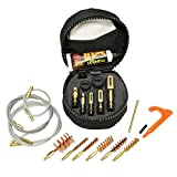 Otis Tactical Cleaning System-...