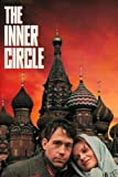 The Inner Circle poster thumbnail