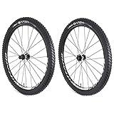 Vittoria Creed Wheel, 27.5'/One Size