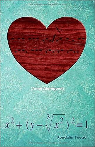 Leer Gratis Amor Atemporal de Kundalini Fuego