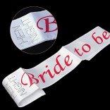 AONER-20PCS-Mariage-Photobooth-5PCS-Bride-to-BE-Accessoirs-de-Mariage-Fte-dEnterrement-de-Vie-de-Jeune-Fille