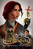 The Navigator (Tales of the Wendy Book 2)