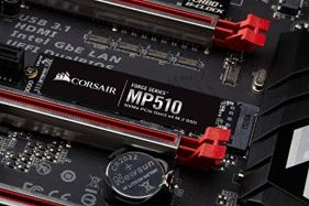 Corsair-Force-Series-MP510-480GB-NVMe-PCIe-Gen3-x4-M2-SSD