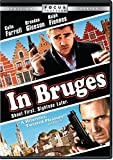 In Bruges poster thumbnail