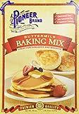 Pioneer Buttermilk Biscuit & Baking Mix