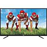 RCA RLED6090 60' Class Full HD LED TV 1080p HDTV