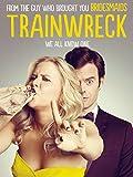 Trainwreck poster thumbnail