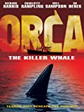 Orca: The Killer Whale poster thumbnail