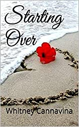 Starting Over (The Romance Series Book 1)