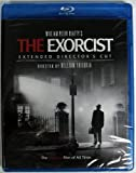 The Exorcist [Blu-ray]
