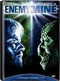 Enemy Mine poster thumbnail