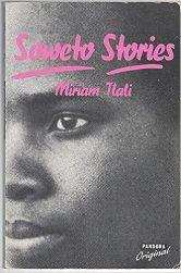 Image result for Miriam Tlali novels