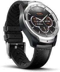 Best Smartwatch Fitness Tracker