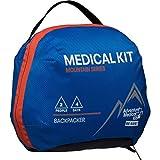 Adventure Medical Kits Mountain Series, Backpacker Medical Kit