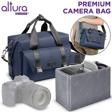 Canon-EOS-5D-Mark-IV-Full-Frame-Digital-SLR-Camera-Body-with-Altura-Photo-Complete-Accessory-and-Travel-Bundle