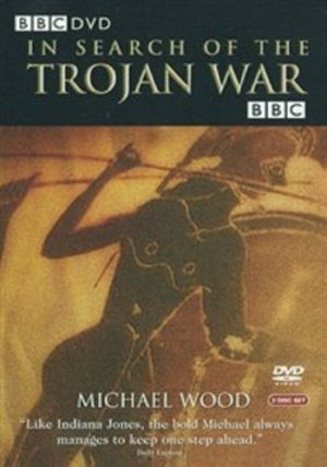 In Search Of The Trojan War [2 DVDs] [UK Import]