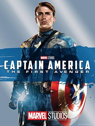 51lcTZdNihL Cerita Dahsyat Dr Captain Marvel