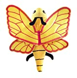 The Puppet Company Butterfly Finger Children Toys Puppets,