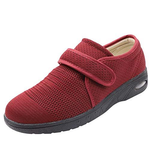 Secret Slippers Women's Outdoor Sneakers