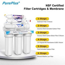 Alkaline-Reverse-Osmosis-Filtration-System-for-Mineral-pH-Remineralization-6-stage-80GPD-NSF58-Certified-RO-Drinking-Water-Purification-Plus-Under-Sink-Replacement-Home-Filters-for-1-Year-Use