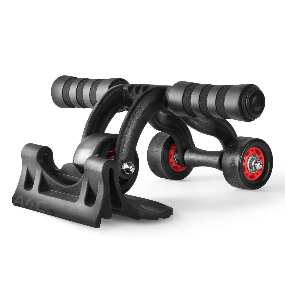 VIM Ab Roller
