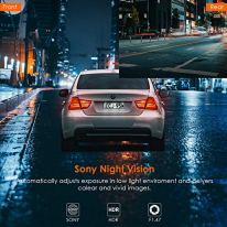 Vantrue-S1-4k-Dash-Cam-Dual-1080P-Front-and-Rear-Car-Camera-with-Built-in-GPS-Sony-Night-Vision-24-Hrs-Parking-Mode-Single-Front-60fps-Capacitor-Motion-Sensor-Loop-Recording-Support-256GB-Max