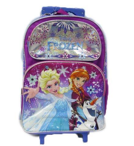Disney Frozen - Frozen Fun Time 16