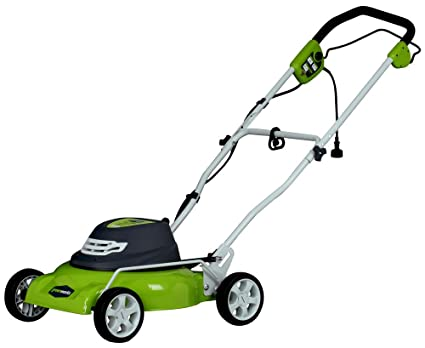 What Is The Best Small here Tractor To Purchase ?