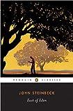 East of Eden (Penguin Twentieth Century Classics)