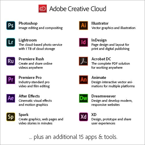 Adobe-Creative-Cloud-Entire-Collection-of-Adobe-Creative-Tools-Plus-100GB-Storage-1-Month-Subscription-with-Auto-Renewal-PCMac
