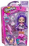 Shopkins Shoppies Season 3 Dolls Single Pack - Melodine