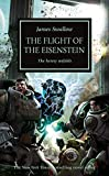 Flight of the Eisenstein (The Horus Heresy)