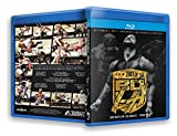 Pro Wrestling Guerrilla - Battle of Los Angeles 2017- Stage One Blu-Ray