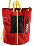 Baby Rescue Emergency Rapid Evacuation Device