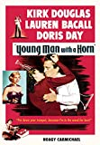 Young Man with a Horn poster thumbnail