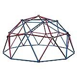 Lifetime Geometric Dome Climber Play Center (Primary Colors)