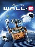 Wall-E poster thumbnail