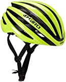 Giro Cinder MIPS Road Cycling...