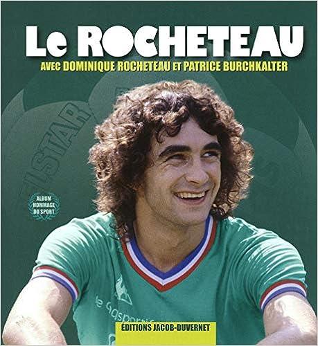 Le Rocheteau