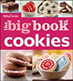 Product review for Betty Crocker The Big Book of Cookies (Betty Crocker Big Book)