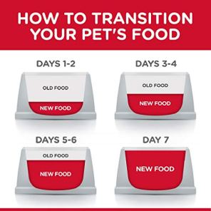 Hills-Science-Diet-Wet-Dog-Food-Adult
