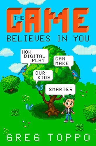 Image result for the game believes in you